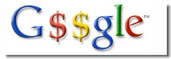 Slaat Google een grote overname slag in de luwte van de MicroHoo deal?