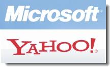 Yahoo! maakt afwijzing officieel (als verwacht)