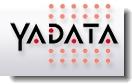 Microsoft koopt Ad-Targetting software huis YaData