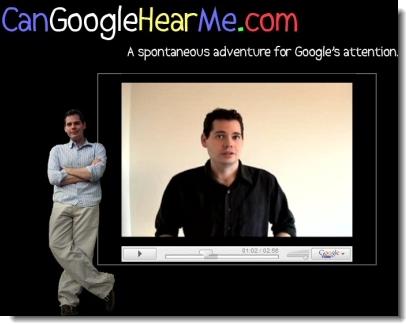 Online boeken zoeken en vinden met prototype zoekmachine