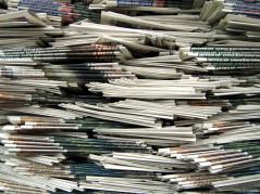 zoekmachine optimalisatie van PDF-bestanden