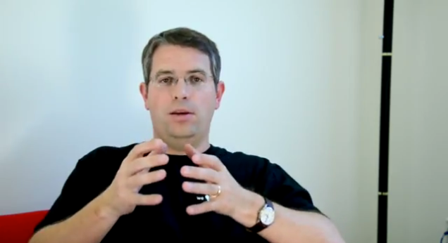 Matt Cutts over zoekmachine optimalisatie nieuws sites