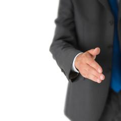 4 basis tips voor een perfect linkedin profiel