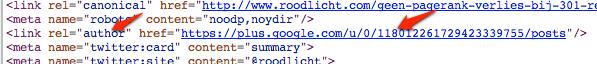 author-rel-code
