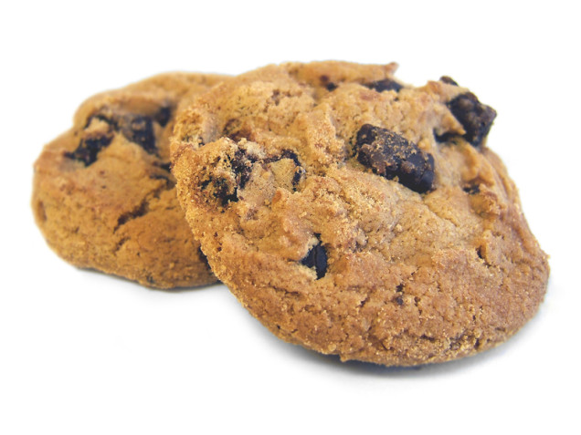 Verandering in de cookiewet