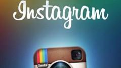 optimaliseer je instagram profiel voor meer exposure