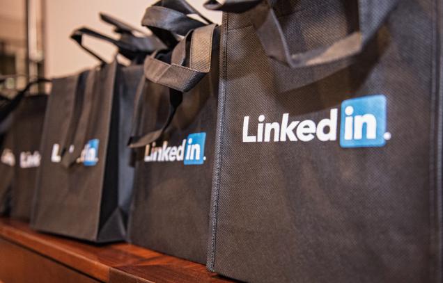 LinkedIn: 10 wetenswaardigheden