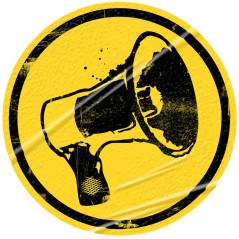 Social media is niet alleen zenden, maar ook luisteren