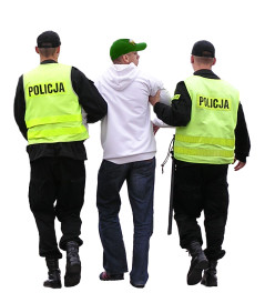 Google Penalty Stappenplan