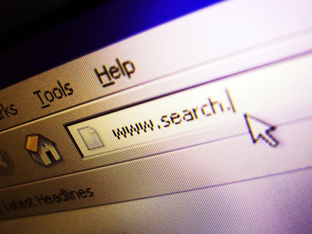 Zoekmachine optimalisatie in 2013: kansen en bedreigingen