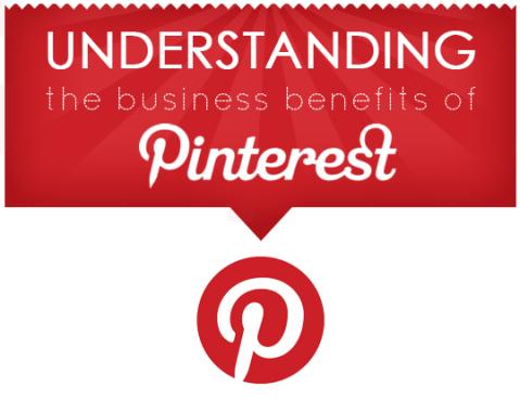 Pinterest voor bedrijven 11 tips