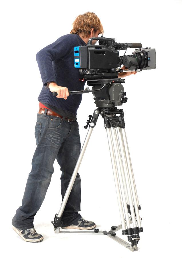 video en SEO