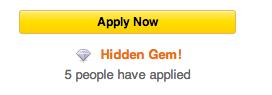 LinkedIn Hidden Gem
