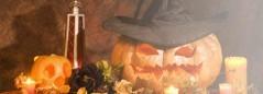 halloween TYPO3 actie