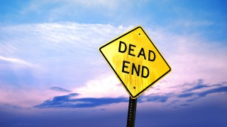 Content management Systems are at a dead end
