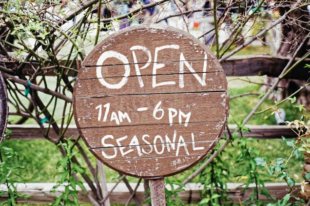 Grote open source initiatieven blijven uit