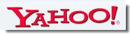 Yahoo!s bot krijgt een andere domeinnaam