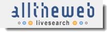 Alltheweb s Livesearch Beta is speeltuin voor techneuten Yahoo!